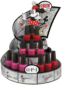 Minnie-Mouse_OPI