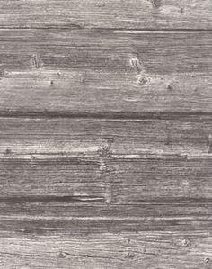 SKANDINAVIA Galerie Wallpaper51145109 #woodeffect #rustic #bedroomideas #homedecor #wallpaper