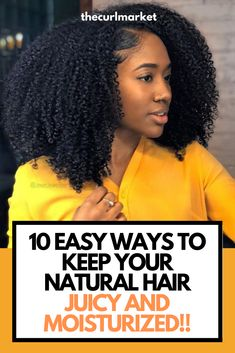 Natural Hair Twists, Long Natural Hair, Natural Hair Growth, Natural Hair Journey, Natural Hair Styles, Curly Hair Styles, Cute Natural Hairstyles, Natural Curls, Natural Hair Moisturizer
