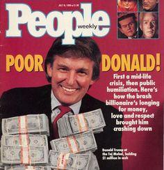 vice new photo — Remembering John Barron, Donald Trump's...