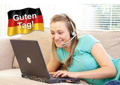 84% kedvezménnyel 7.990 Ft: Tanulj nyelvet kötöttségek nélkül, a magad tempójában! Távoktatásos német nyelvtanfolyam, szituációs gyakorlatokkal, mintafeladatokkal, magyarázatokkal akár felsőfokig!