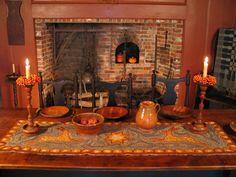 My Red Cape Edyth O'Neill blogspot.com