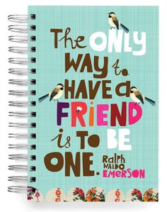 The best gift is friendship -  @compassion @Compassion International #itsaboutgiving