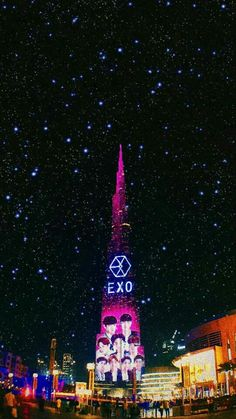 Kpop Exo, Suho Exo, Kaisoo, Exo Kai, Exo Wallpaper Hd, Wallpapers, Exo 2014, Exo Anime, Exo Album