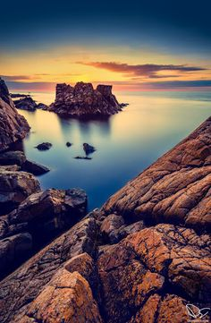 Sweden vacations best places to visit Helsingborg, Lappland, Cool Places To Visit, Places To Travel, Travel Destinations, Sweden Stockholm, Kingdom Of Sweden, Sweden Travel, Scandinavian Countries