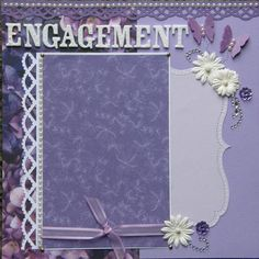 Premade Bridal Wedding  Album Twenty  8x8 scrapbook by ntvimage, $185.00