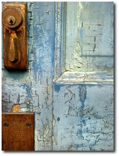 aged painted furniture | paint patina flickr com aged paint finishes painted furniture ...