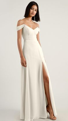 Beige Bridesmaids, Blush Bridesmaid Dresses, Blush Dresses, Pageant Dresses, Party Dresses, Evening Dresses, Wedding Dresses, Vestidos Color Rosa, How To Fold Sleeves