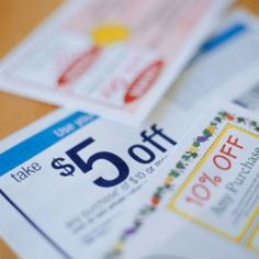 How to Start Couponing: 8 Tips for Beginners