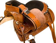 57 Best Horse Saddles images in 2018 | Horse saddles