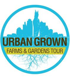 Westport Manor is into Urban Farming and Gardening Packaging Design, Branding Design, Logo Design, Urban Farming, Urban Gardening, Farm Logo, Farm Signs, Farm Gardens, Modern Logo