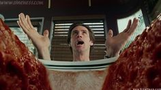 Bruce Almighty [2003]