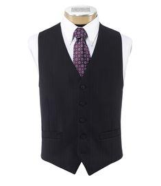 newest 03600 ccae5 1920 s Style Mens Suit Vests and Pullover Vests Herrkostymer, Högtidsdräkt