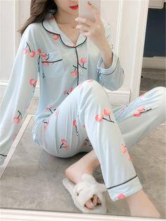 Night Suit For Girl, Girls Night Dress, Night Dress For Women, Cute Sleepwear, Sleepwear Women, Pajamas Women, Cute Pajama Sets, Cute Pajamas, Girls Fashion Clothes