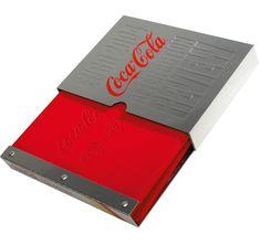 Folder / Slip Case Archive > Progress Packaging Minimal. Luxury. Typographic. Creative. Bespoke. Packaging.  www.progresspackaging.co.uk
