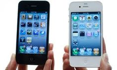 Love the iPhone4 /// Get the new Rate and also find more Interesting thing's about the iphone and Apple Devices... To find more go to this Link:http://thecoolmomblog.com/iphone4-tayyab