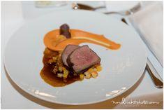 Hochzeitsessen Beef, Food, Meat, Essen, Meals, Yemek, Eten, Steak