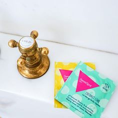 No time for a bath ladies SweetSpot Labs on the go wipes are the most convenient size and will fit into any travel or gym bag! Feminine Wash, Feminine Hygiene, Alcohol Free, Body Wash, Labs, Gym Bag, To Go, Cruelty Free, Fit