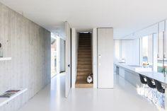 596 beste afbeeldingen van trappen in 2018 stair design modern