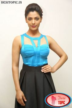 Saiyami Kher Latest Photos and Sexy Gallery Check more at http://desitopic.in/celebrities/tollywood/saiyami-kher-latest-photos-and-sexy-gallery/