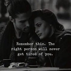 Trendy quotes feelings love thoughts so true Ideas Couple Quotes, Quotes For Him, True Quotes, Funny Quotes, True Sayings, Qoutes, Funny Couples, Couples Humor, Hot Couples
