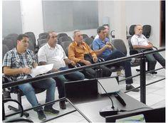 Emater em Cássia apresenta relatório de atividades http://www.passosmgonline.com/index.php/2014-01-22-23-07-47/regiao/4519-emater-em-cassia-apresenta-relatoria-de-atividades
