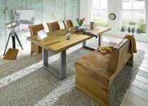 Vintage Tischgruppe Acur