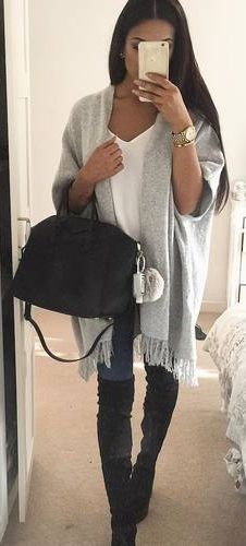 Check these 30 outfit ideas now!