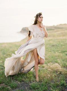 http://casarei.net/2012/08/53950/#