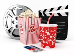 Watch the latest releases and timeless classics from the comfort of your home with a One-Month FREE Trial of Redbox Instant by Verizon. You'll earn four free DVD credits plus access to the Sony Movie Channel.