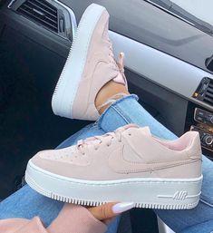 zapatillas mujer blancas vans