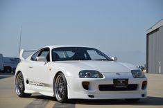 For Sale: 1993 Toyota Supra Seller: importavehicle.com Toyota Supra Rz, Toyota Mr2, Mod List, Nissan Skyline Gt, Nissan Silvia, Import Cars, Engine Types, Japanese Cars, Modified Cars