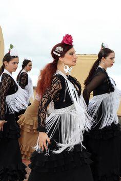 Grupo de Dança Sofia Abraços BY BRUNO SEQUEIRA DESIFOTO LISBOA #desifotolisboa