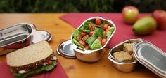 @plenty_full, the latest reusable container recommendation added to PG! Stainless steal, eco-friendly! http://ow.ly/9Zc34    #green #environment #healthy #cleanliving #repurpose #recycle