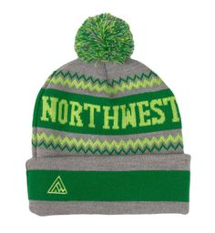 6a30b86fd 9 Best Beanies - The Great PNW images in 2016 | Beanie, Hats, Fashion