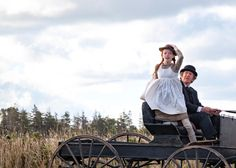"""The betrayal of """"Anne with an E,"""" a new CBC-Netflix adaptation, isn't in the aesthetics but in the emotion."""