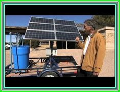 Going solar energy is all the rage these days with huge monetary incentives fueling the fire. Here's a little trick to write off an additional part of your solar energy system purchase. Solar Panel Kits, Solar Energy Panels, Best Solar Panels, Solar Powered Water Pump, Solar Roof Tiles, Solar Charger, Solar Energy System, New Energy, Power Energy