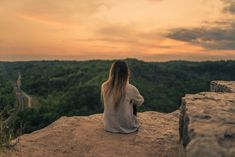 Your guide to year-round hiking trail adventures across the city. Ontario City, Ontario Travel, Bike Trails, Hiking Trails, Biking, Hamilton Ontario Canada, Waterfall Hikes, Tourism Website, Travel Deals
