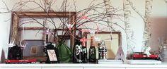 RelookingCasa ⋆ HOME ⋆ Progettazione di interni ⋆ Como  www.relookingcasa.it
