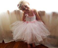 Adorable kids clothing (23 photos)