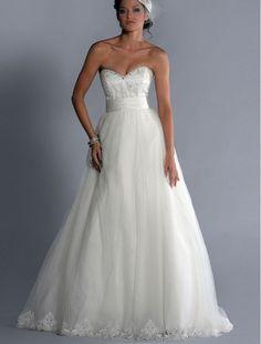 detachable skirt wedding dresses 2 in 1 wedding dresses wedding gowns sweetheart neckline 600x789