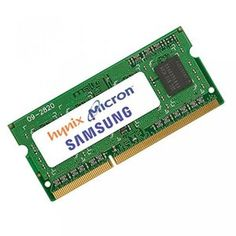 16GB 2X8GB Memory PC3-12800 DDR3-1600MHz For HP ZBook 15 Mobile Workstation