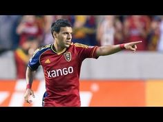 FOOTBALL -  2013 AT&T MLS Goal of the Year Nominees | group 4 - http://lefootball.fr/2013-att-mls-goal-of-the-year-nominees-group-4-2/