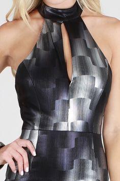 Nikibiki > Nikibiki Dresses > #D11668 − LAShowroom.com