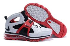 f788f75c014b Nike Zoom Huarache TR Mid Flash Air Max Fusions Mens cheap Nike Huarache