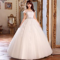 Love Weiyi winter 2014 new Korean version of the retro shoulder bag elegant luxury diamond princess wedding dress Qi