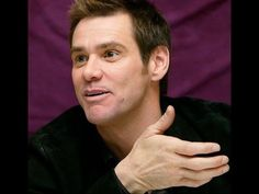 ▶ Jim Carrey and Oprah Winfrey Talk: The Power Of Intention and Visualization! - YouTube