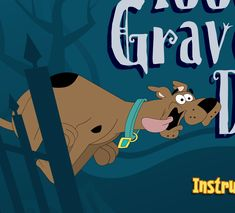 Play Free Online Scooby Doo 1000 Graveyard Dash Game in freeplaygames.net! Let's play friv kids games, scooby doo games, play free online cartoon network games, play scooby doo games. #PlayOnlineScoobyDoo1000GraveyardDashGame #PlayScoobyDoo1000GraveyardDashGame #PlayFrivGames #PlayScoobyDooGames #PlayFlashGames #PlayKidsGames #PlayFreeOnlineGame #Kids #CartoonNetwork #Friv #Games #OnlineGames #Play #ScoobyDooGames Online Fun, Online Games, Fun Games, Games For Kids, Scooby Doo Games, Lets Play, Cartoon Network, Free, Fictional Characters