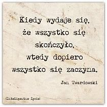 Życie na Stylowi.pl Motivational Words, Inspirational Quotes, Different Quotes, Life Motivation, Good Thoughts, Poetry Quotes, True Quotes, Quotations, Wisdom