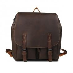 Hitchhiker (coffee) Aunts, Messenger Bag, Satchel, Coffee, Bags, Notebook Bag, Branding, Handbags, Satchel Purse